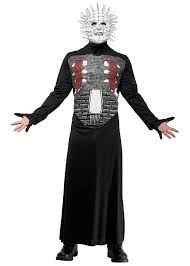 scary costumes for men 41 scary holloween costumes scary costumes easyday