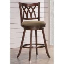 mango wood swivel bar stool bar stool stools and bar
