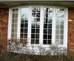 buy 3 windows get 1 free thompson creek window company garden window