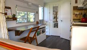 home design tips and tricks 5 ingenious design tips to living large from tiny house owners