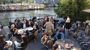 best bars and pubs in amsterdam u2013 where to drink in the capital