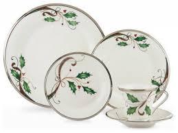 christmas dinnerware dinnerware christmas dinnerware sets for 8 lenox nouveau