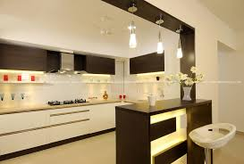benefits of customized modular kitchen in kerala