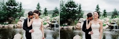 wedding photography denver boulder wedding at greenbriar inn denver wedding photographer