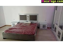 les chambre en algerie chambre a coucher prix pas cher kolea tipaza algerie prix pas