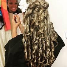 brides hair and makeup maui 34 photos u0026 14 reviews makeup