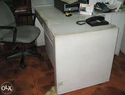 Home Decor Philippines Sale Executive Office Table For Sale Philippines Find 2nd Hand Used
