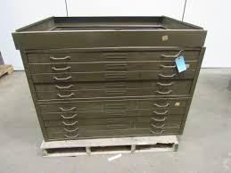 Wood Filing Cabinet Plans by 4 Drawer Wood File Cabinet Plans Best Home Furniture Decoration