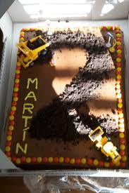 Costco Halloween Cake by 39 Best Birthdays Images On Pinterest Costco Cake Birthday
