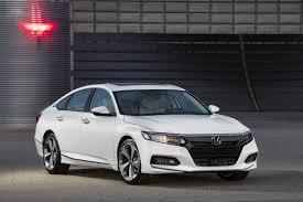 lexus airbag recall information honda expands takata airbag recall by 350 000 vehicles autoevolution