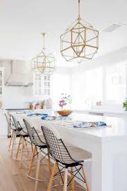 Size Of Chandelier For Dining Table Dinning Kitchen Chandelier Headboards Dining Table Chandelier
