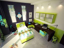 Green Bedrooms Pretty Green Bedrooms Cupboard Glass Small Bed Color Pillow And