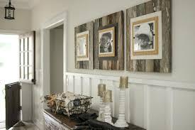 themed frames decor ideas decorative picture frames coastal frames