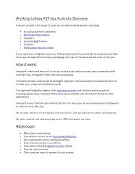 resume template accounting australian embassy bangkok map pdf developing useful sat essay exles princeton tutoring blog
