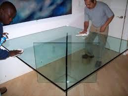 custom glass table top near me glass table top custom near me coffee ikea dallas