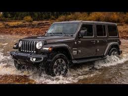 2018 jeep wrangler interior fully revealed 14 best jeep wrangler jl images on pinterest jeep jeep wrangler