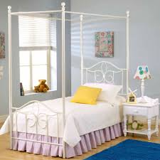 Dexbaby Safe Sleeper Convertible Crib Bed Rail White by Let U0027s Make All Become Easier With Bed Rails For Kids U2014 Expanded