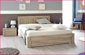 chambre tete de lit tete de lit miroir tete de lit chambre tete lit alinea chambre a