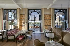 luxury hotels marrakech mandarin oriental marrakech
