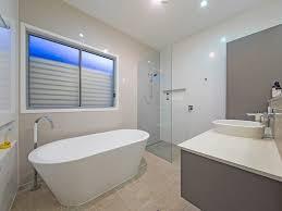 bathroom ideas brisbane endearing 50 bathroom designs qld design inspiration of bathroom