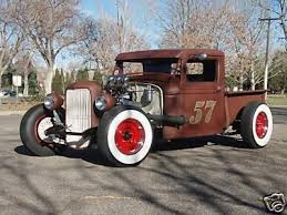 379 best ratrod images on car custom cars and rat rods