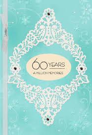 10 Year Anniversary Card Message Anniversary Cards Hallmark