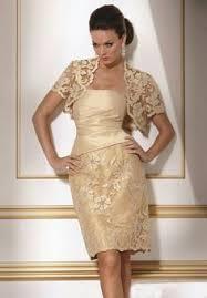 download gold wedding guest dress wedding corners