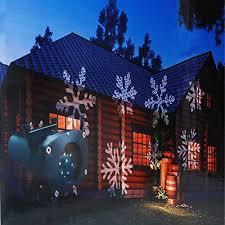 projection lights projector lights 12 pattern gobos garden l lighting waterproof