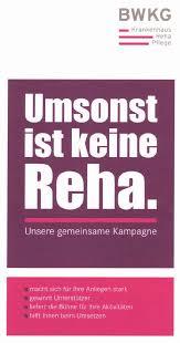 Aok Klinik Bad Liebenzell Quellenhof News Pdf