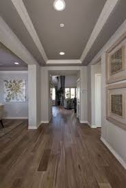 pulte homes interior design homes in the orlando area by pulte homes home builders