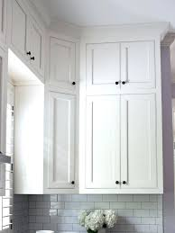 cottage kitchen cabinets refinishing ideas 10 mesmerizing diy