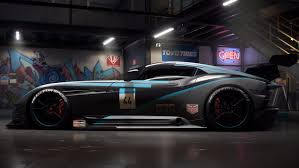 aston martin png aston martin vulcan from nfs payback gaming