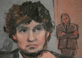 boston marathon bombing trial video cameras shouldn u0027t turn