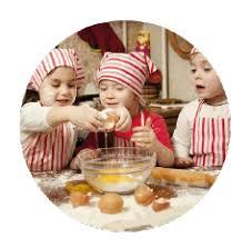 cours cuisine enfant toulouse anniversaires evjf