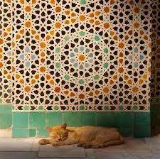 moorish tiles moroccan tile yelp