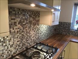 kitchen elegant granite countertops lowes lenova sinks two