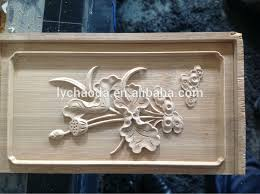 Cnc Wood Carving Machine Manufacturer India by Cnc Machine Price In India Cnc Router Machine Price Cnc Engraving