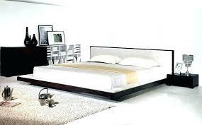 modern bedroom furniture houston modern bedroom sets king styledbyjames co