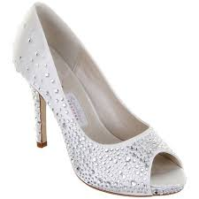 wedding shoes lewis 43 best wedding shoes images on wedding shoes bridal