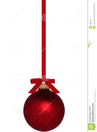 ornament with bow stock photos image 37668023