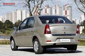 logan renault comparativo entre toyota etios sedan e renault logan