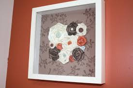 bathroom engaging art work bathroom wall decor with roses flowers
