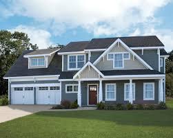 affordable modular homes michigan stunning designs custom homes