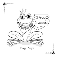 puerto rico coloring pages dibujo de un coqui colouring pages