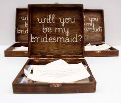 wedding wishes from bridesmaid 75 best bridesmaid box images on be my bridesmaid