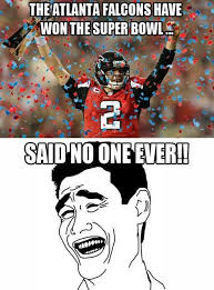 Saints Falcons Memes - 11 best football images on pinterest workout humor sports humor