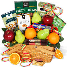 fruit gift ideas exciting back to school gift ideas
