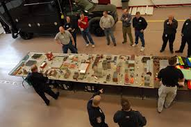 incident command table top exercises ttx the tabletop exercise command ttx