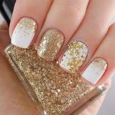 15 best xmas nails images on pinterest xmas nails organic nails