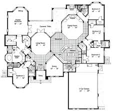 house blueprints maker blueprints for a house house plan drawing house blueprints design